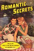 Romantic Secrets (1949 Fawcett) 38