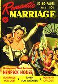 Romantic Marriage (1950) 3