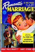 Romantic Marriage (1950) 4
