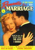 Romantic Marriage (1950) 7