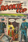 Rookie Cop (1956) 31