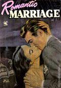 Romantic Marriage (1950) 18
