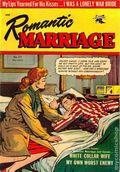 Romantic Marriage (1950) 23