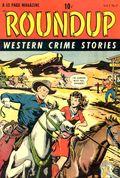 Roundup (1948) 1