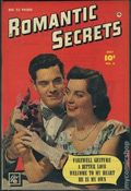 Romantic Secrets (1949 Fawcett) 6