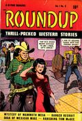 Roundup (1948) 3