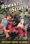 Romantic Secrets (1949 Fawcett) 23