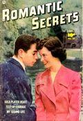 Romantic Secrets (1949 Fawcett) 29