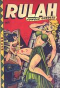 Rulah, Jungle Goddess (1948) 19