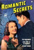 Romantic Secrets (1949 Fawcett) 30