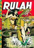 Rulah, Jungle Goddess (1948) 22