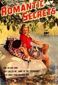 Romantic Secrets (1949 Fawcett) 33