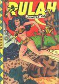 Rulah, Jungle Goddess (1948) 25