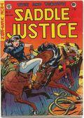 Saddle Justice (1948) 6