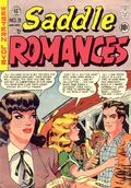 Saddle Romances (1949) 9