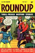 Roundup (1948) 5