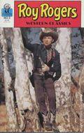 Roy Rogers Western Classics (1989) 3
