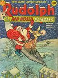 Rudolph, the Red-Nosed Reindeer (1972) Treasury 0