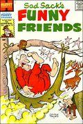 Sad Sack's Funny Friends (1955) 25