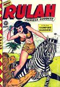 Rulah, Jungle Goddess (1948) 18