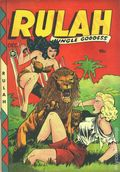Rulah, Jungle Goddess (1948) 21