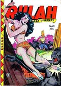 Rulah, Jungle Goddess (1948) 24
