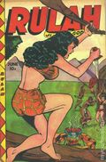 Rulah, Jungle Goddess (1948) 27