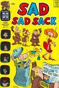 Sad Sad Sack World (1964) 5