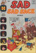 Sad Sad Sack World (1964) 30