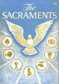 Sacraments (1955) 304
