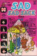 Sad Sad Sack World (1964) 42