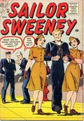 Sailor Sweeney (1956) 14