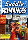 Saddle Romances (1949) 11