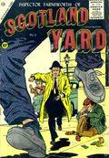 Scotland Yard (1955) 2