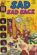 Sad Sad Sack World (1964) 29