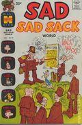 Sad Sad Sack World (1964) 32
