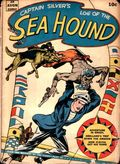 Sea Hound (1945 Avon) 2