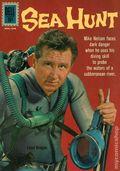 Sea Hunt (1960) 13