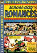 School Day Romances (1949) 2
