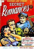 Secret Romances (1952) 14