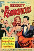 Secret Romances (1952) 20