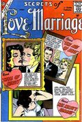 Secrets of Love and Marriage (1956) 14