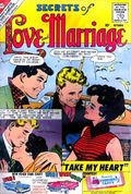 Secrets of Love and Marriage (1956) 21
