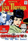 Secrets of Love and Marriage (1956) 24