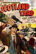Scotland Yard (1955) 4