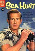 Sea Hunt (1960) 9