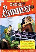 Secret Romances (1952) 16