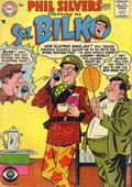 Sgt. Bilko (1957) 3