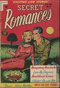 Secret Romances (1952) 19