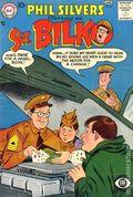 Sgt. Bilko (1957) 6